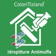 antimuffa