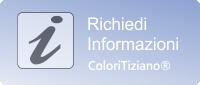 richiedi info