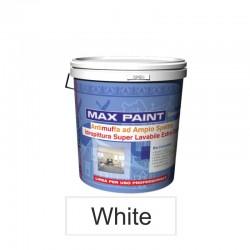 Bianco Paint Idropittura traspirante per interni Shop.ColoriTiziano.it