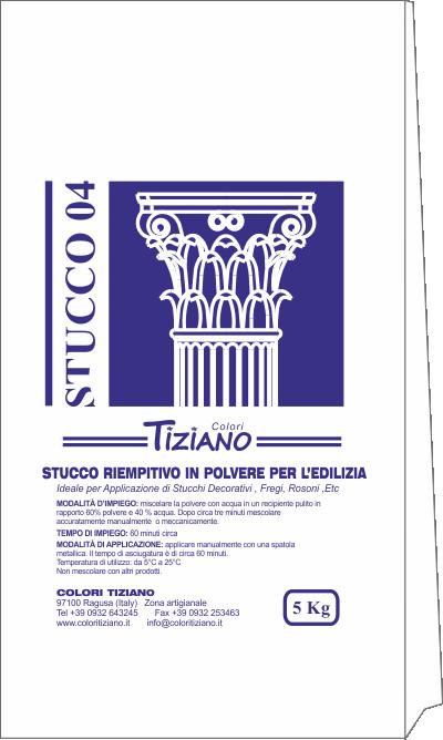 stucco04