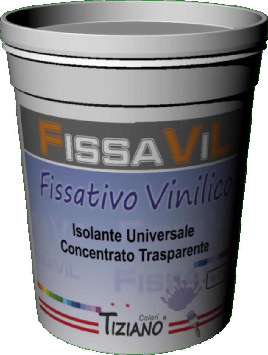Fissavil